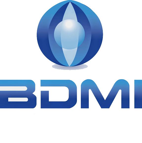 Logo partenaire BDMI