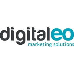 Logo partenaire Digitaleo