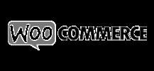 Logo partenaire Woocommerce